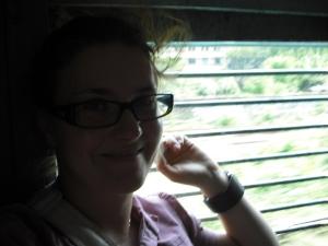 train trip2