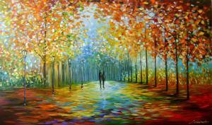 quadro-pintado-a-mo-impressionista-70x120-por-katia-almeid_MLB-F-3812984321_022013