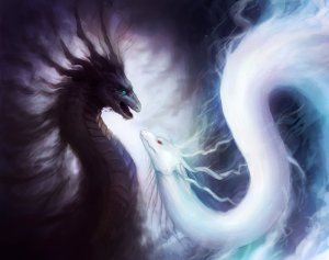 dragons_of_yin_and_yang___wip_by_sanguisgelidus-d5udqc7