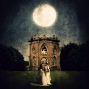 Moonlight-Surrender